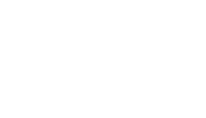 Evolve Together.