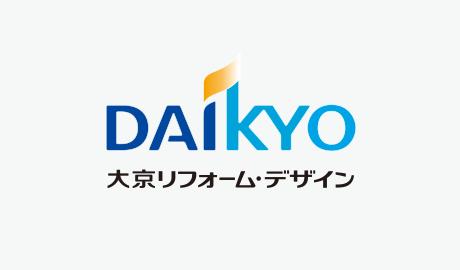 大京リフォーム・デザイン