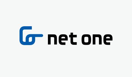 ネットワンシステムズ