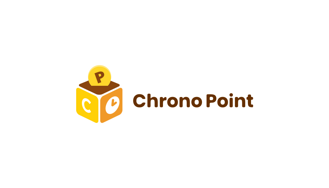 Chrono Point